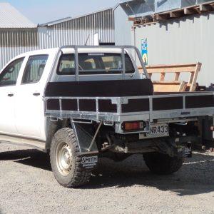 P3040028